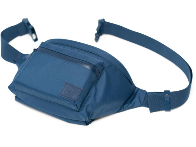 Herschel Seventeen Light Marsupio, navy